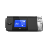 Aeonmed CPAP