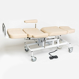 Patient Chair K-045e-3