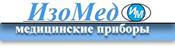 """PCF ""IzoMed"", Ltd."