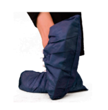 30501 PP Shoe Cover