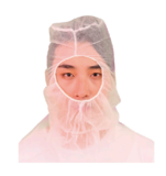 11201 Disposable Head Cover