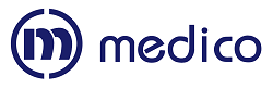 Medico Industries & Trade Co., Ltd.