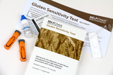 SELFCheck Gluten Sensitivity (Celiac) Test