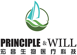 Principle & Will Biotech(Pinghu) Co., Ltd.