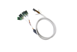 Probe Cable Assembly (의료)