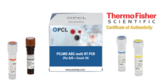 PCLMD ABC multi RT-PCR Kit