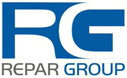 REPAR-GROUP Ltd.