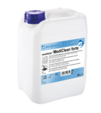405035 neodisher MediClean forte 5L