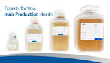 mAb products