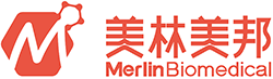 Merlin Biomedical (Xiamen) Co., Ltd.