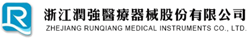 Zhejiang Runqiang Medical Instruments Co., Ltd.