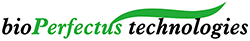 Jiangsu Bioperfectus Technologies Co., Ltd.
