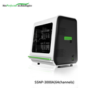 SSNP 3000A Nucleic Acid Extraction System