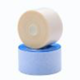 foam self adhering bandage52212893071