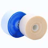 foam self adhering bandage46042196931