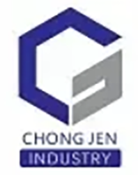 Shanghai Chongjen Industry Co., Ltd.