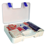 Medium first aid case BSE inner part