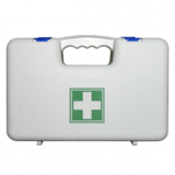 Medium first aid case BSE
