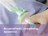 Anaesthetic breathing systems news from Intersurgical