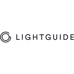 LightGuideOptics Germany GmbH