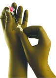 Radiation Protection Gloves - Leaded Rubber (RX)