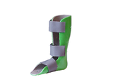 Ankle joint postural splint