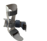 Functional ankle joint immobilizer