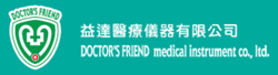 Doctor's Friend Medical Instrument Co., Ltd.