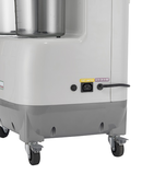 DF-350A Surgical & Gynecology Suction unit