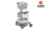 DF-330 Surgical & Gynecology Suction Unit