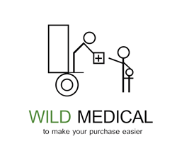Henan Wild Medical Technology Co., Ltd.