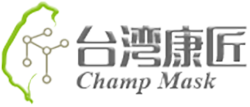 Taiwan Comfort Champ Manufacturing Co., Ltd.