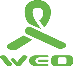Wuhan W.E.O. Science & Technology Development Co., Ltd.
