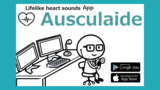 Ausculaide