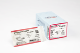 Pegesorb® Rapid