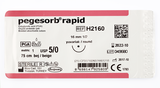 Pegesorb® Rapid Pouch