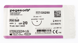 Pegesorb® Pouch