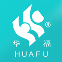 Zhejiang Huafu Medical Equipment Co., Ltd.
