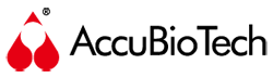 AccuBioTech Co., Ltd.