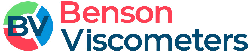 Benson Viscometers Ltd.