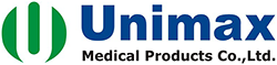 Unimax Medical Products Co., Ltd