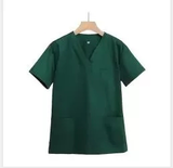 pl31328964 pp sms medical scrubs uniform