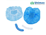 pl31329268 24 disposable non woven cap