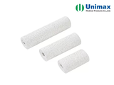 Plaster of paris bandages surgical dressings