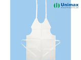 pl31506786 dental 60gsm plastic aprons for adults