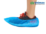 pl31317057 ldpe hdpe disposable non woven shoes cover waterproof