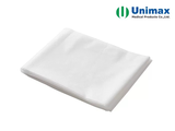 120 150cm 35gsm sms medical bed sheets