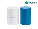 high absorbency gauze roll 90x90 surgical dressings