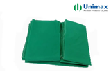 50gsm unimax non woven disposable bed protection