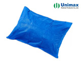 25gsm hospital pillow cover disposable bed protection
